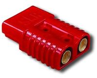 C72-020 - (EACH) BATTERY COUPLER
