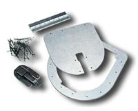 C73-490 - SMALL ACCESS DOOR KIT