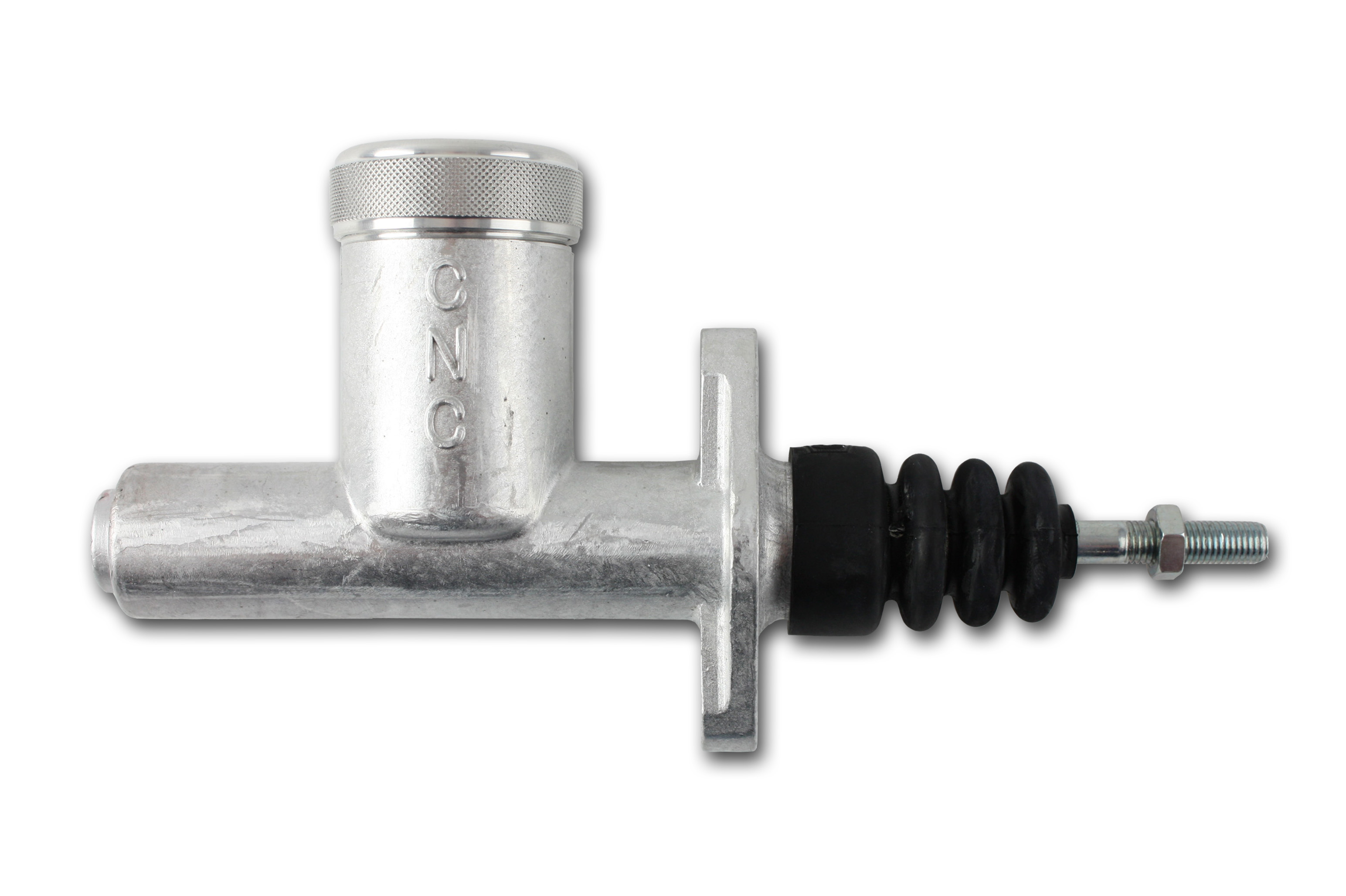 Master Cylinder Price >> 3/4 in. MASTER CYLINDER ROUND RESERVOIR - 701-3-4 at The Chassis Shop